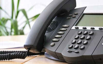 VOIP: Internet Phone or On Premise