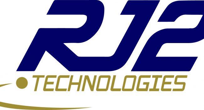 RJ2 Technologies - rgb