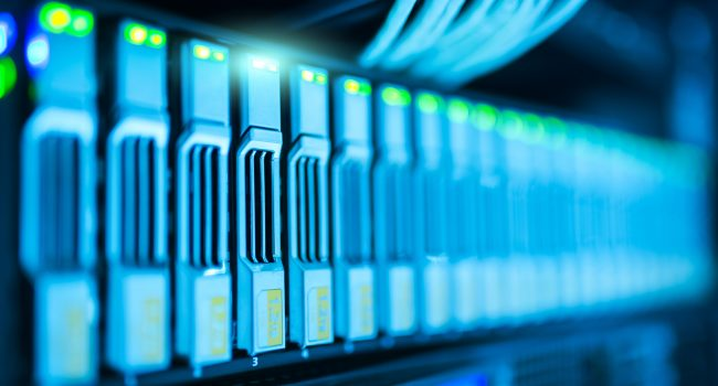 Data backup and recovery services are a specialty we offer at RJ2 & Technologies.