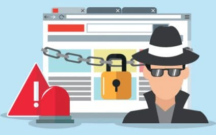 Cybersecurity for small and medium-sized businesses